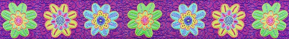 flowerpower1.jpg