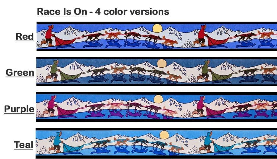 race-is-on-4-color-versions.jpg