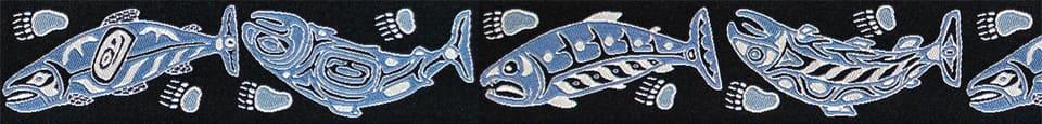 salmonperibest.jpg